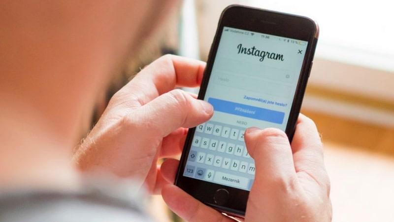 Dicas para Fazer o seu Instagram Crescer Aumentar Numero de Seguidores
